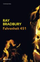 fahrenheit 451-ray bradbury-9788497930055