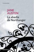 la abadia de northanger-jane austen-9788499081205