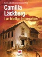 las huellas imborrables (ebook)-camilla lackberg-9788415120445