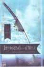 leyendas de los otori ii: con la hierba de almohada-lian hearn-9788420400495