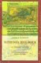 mitologia zoologica. las leyendas animales (3 vols.): los animale s de la tierra; los animales del aire; los animales del agua-angelo de gubernatis-9788497162555