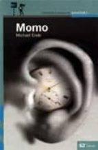 momo-michael ende-9788420464985