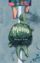 momo-michael ende-9788420471525