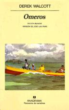 omeros-derek walcott-9788433906595