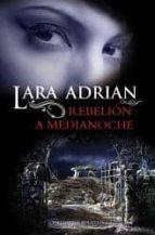 REBELIÓN A MEDIANOCHE + #2#ADRIAN, LARA#126142#|#2#                                                                                                                                                              #0#|