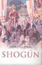 shogun-james clavell-9788466318525