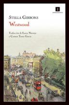 westwood-stella gibbons-9788415130215