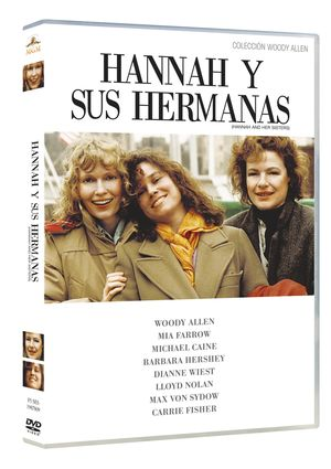 hannah y sus hermanas-8420266993717