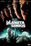 el planeta de los simios (2001)-8420266995797