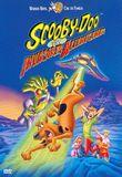 scooby doo y los invasores alienigenas (dvd)-7321926015330