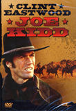 joe kidd (dvd)-5050582019520