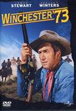 winchester 73 (dvd)-5050582254556