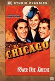 chicago (dvd)-8420266926005