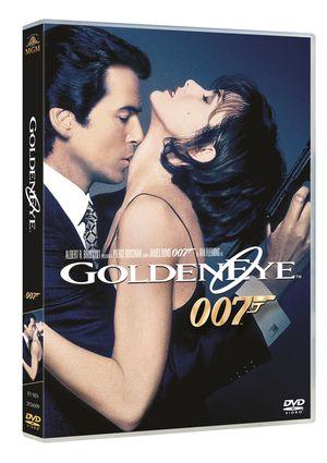 goldeneye (dvd)-8420266933782
