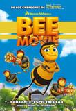 bee movie (4 dvd)-8432975832539