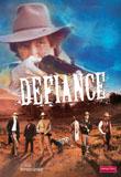 defiance-8420172051440
