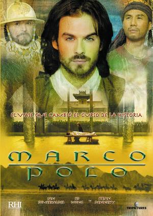 marco polo (dvd)-8422632055494