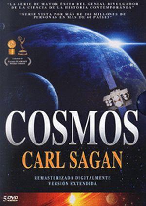 pack cosmos, carl sagan-8436022294974