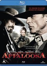 appaloosa (blu-ray)-8422632031030