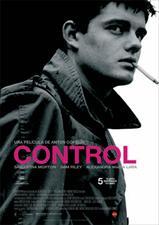 control-8437008827360