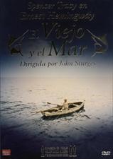 el viejo y el mar (1958)-8436037886140