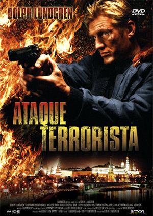 ataque terrorista-8435153673054