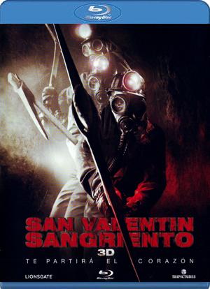 san valentin sangriento (blu-ray)-8422632031177