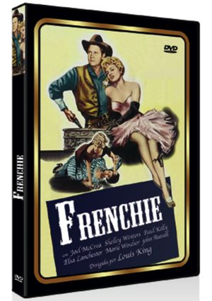 frenchie (dvd)-8436022303911