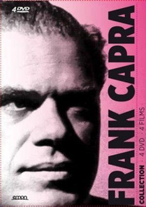 pack frank capra (dvd)-8435153723827