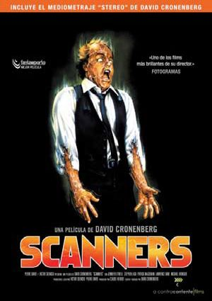 scanners (dvd)-8436535542289