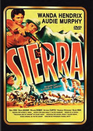 sierra (dvd)-8436022311572