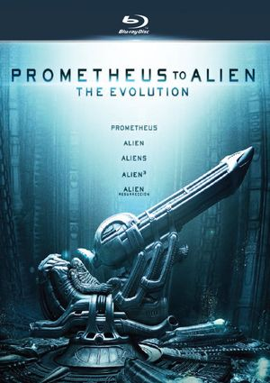 pack evolution: prometheus to alien (blu-ray)-8420266968951