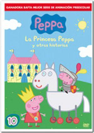 ver peliculas de peppa pig