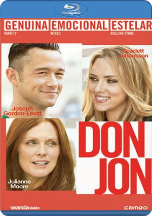 don jon (blu-ray)-8436540904423