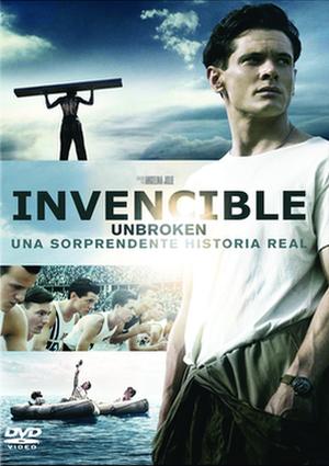 invencible (dvd)-8414906880727