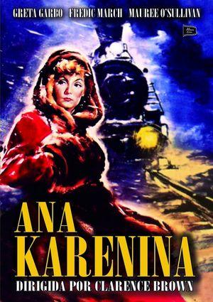 ana karenina (dvd)-8436541003705