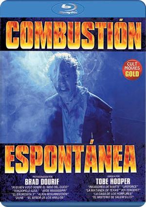 combustion espontanea (blu-ray)-8436022324893