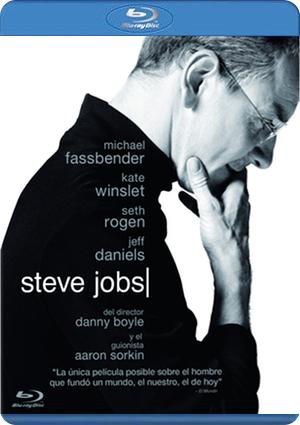 steve jobs (blu-ray)-8414906915771