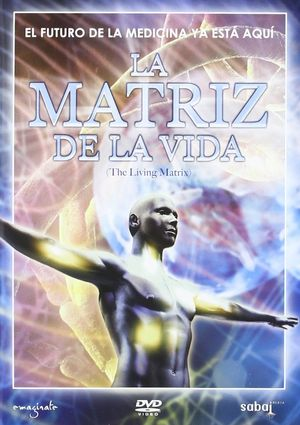 la matriz de la vida (dvd)-8437008490182