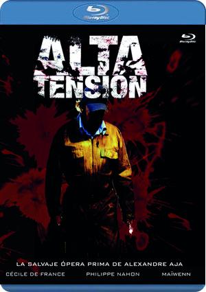 alta tension (blu-ray)-8435479600222