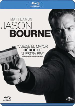 jason bourne (blu-ray)-8414533101158