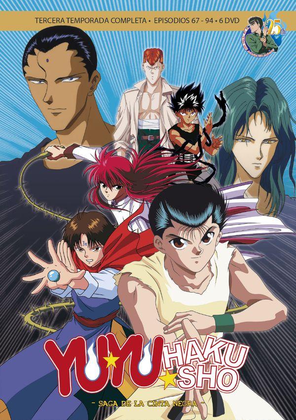 «Hilo Oficial» Manga y Anime; series sin hilo, opiniones, comentarios, licencias, etc. - Página 25 6865625