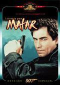 licencia para matar (1989)-2910016095410