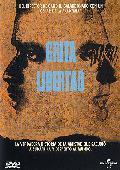 grita libertad (dvd) 3259190201590
