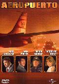 AEROPUERTO (DVD)