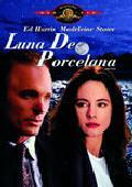 luna de porcelana (1994)-8420266996107