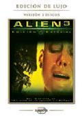 alien 3: edicion especial-8420266997579