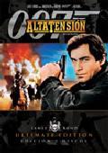 alta tension: ultimate edition-8420266928832