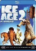 ice age 2: el deshielo (blu-ray)-8420266929440