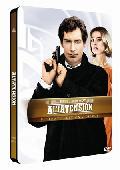 alta tension: ultimate edition: edicion especial 2 discos (estuch-8420266943804